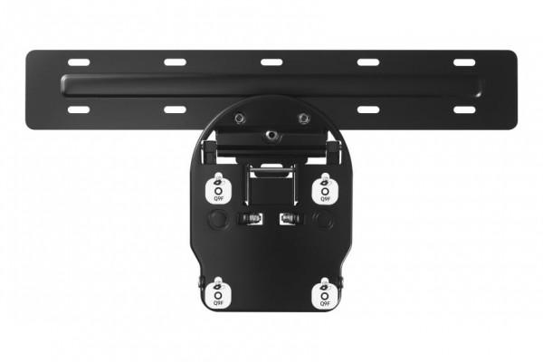 samsung wandhalterung 49 65 wmn m11ea xc. Black Bedroom Furniture Sets. Home Design Ideas