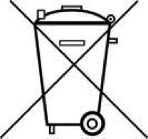 Logo Batteriegesetz