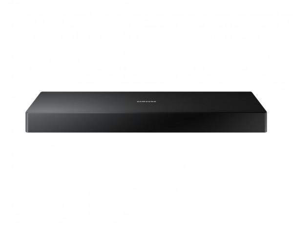 Samsung Evolution Kit SEK-4500/zg - Ansicht vorne