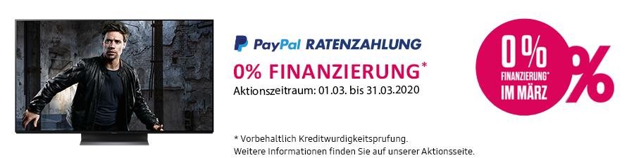 Paypal Fragt Nach Zahlungsquelle