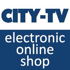 www.city-tv-hifi.de