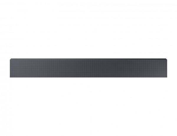 Samsung HW-NW700 - Titanium Gray - Ansicht vorne 1