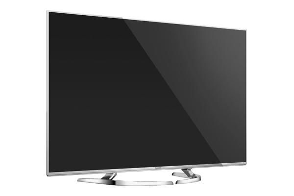 Panasonic TX-58DXN788 4K UHD TV - Ansicht 1