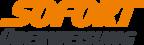 SOFORT-Ueberweisung_productnavigation