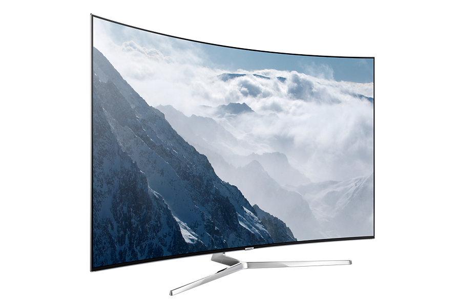 samsung tv 65 zoll qled media markt search results smart tv reviews