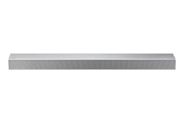 Samsung HW-MS651 Ansicht vorne