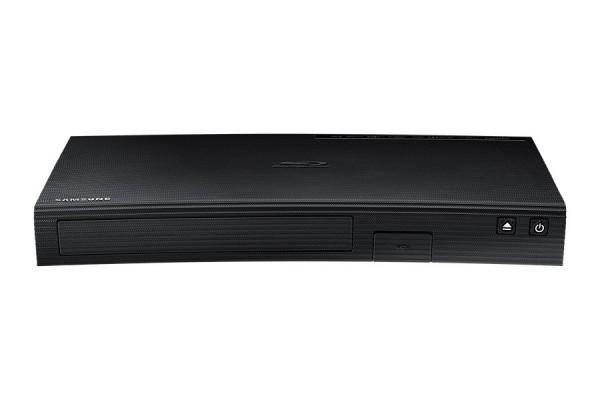 Samsung BD-J5900/EN front