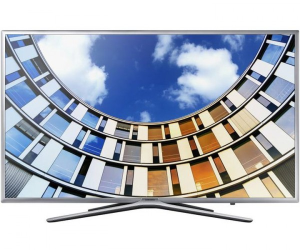 Samsung UE325650 Ansicht vorne