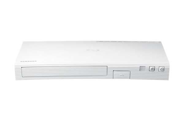 Samsung BD-J5500E/EN front