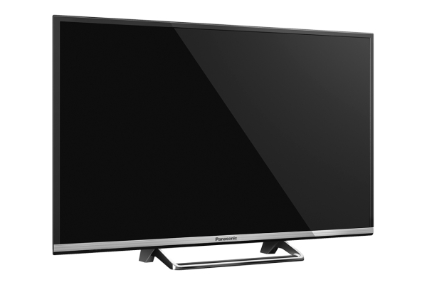led uhd fernseher 32 zoll g nstig sony panasonic. Black Bedroom Furniture Sets. Home Design Ideas