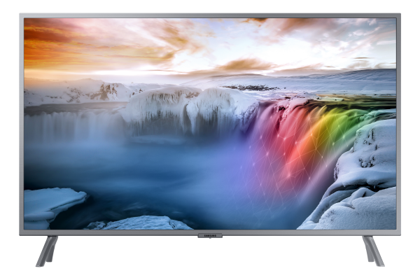 Samsung GQ32Q50RGUXZG - Ansicht vorne