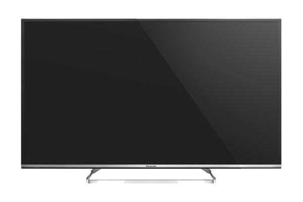 Panasonic TX-40DSN638 LED TV - Ansicht 1