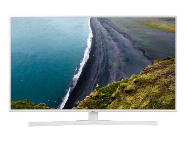 Samsung RU7419 Serie - UE50RU7419uxzg - Ansicht vorne